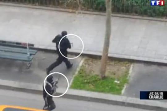 Reims / Charleville-Mézières: Mourad Hamyd s'est rendu, sept individus en garde à vue