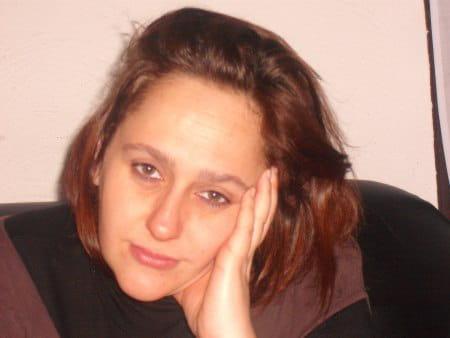 Sandra Sartorio