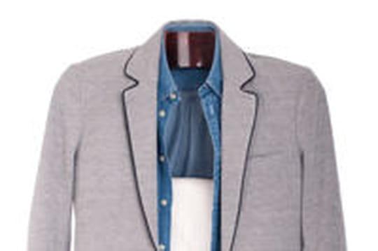 Portant vêtement: comment bien le choisir