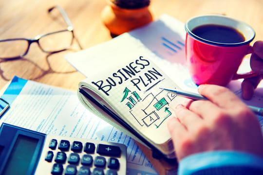 Quelles sont les aides à la création d'entreprise?