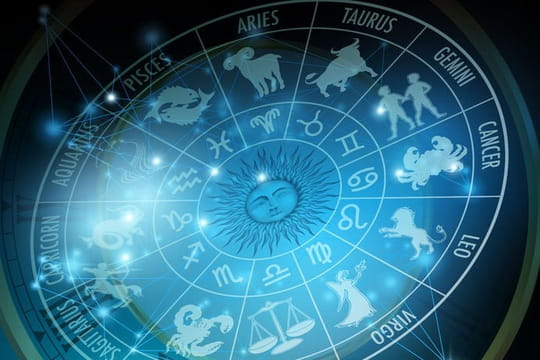 Horoscope 2018: que vous prépare votre signe astrologique?