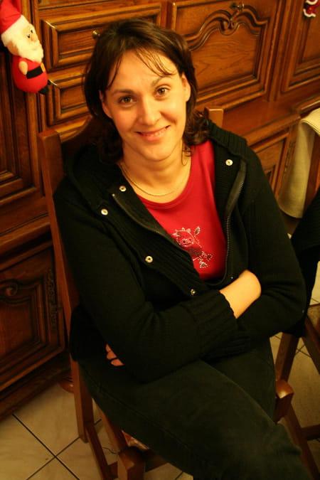 Helene Blanc