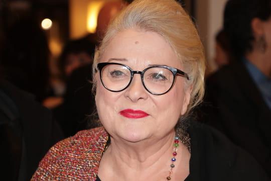 Josiane Balasko: ses films, sa fille Marilou...tout sur l'actrice du Splendid