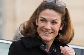 Chantal Jouanno: pourquoi elle se retire du débat (et garde son salaire)