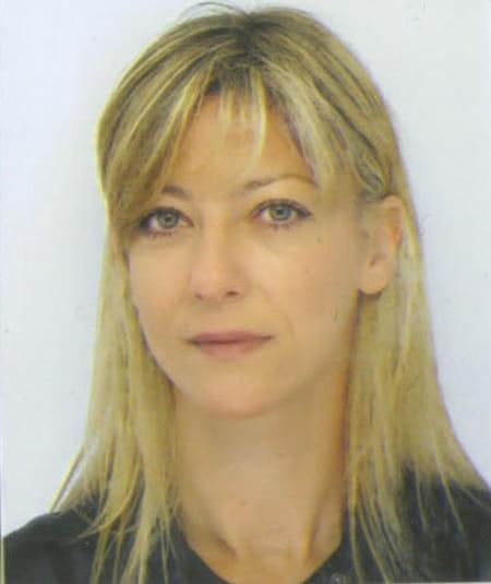 Katia Massé
