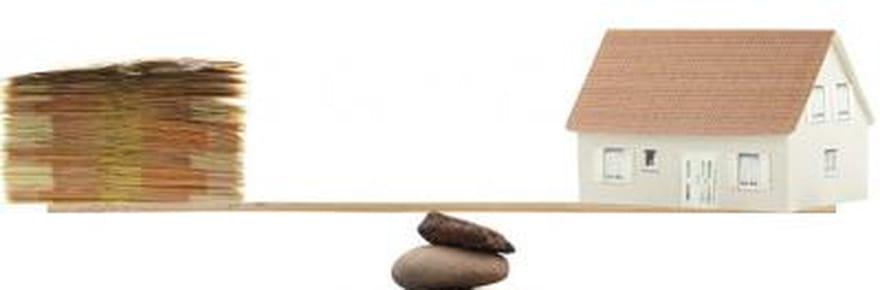 Crédit achat maison: tout savoir sur les prêts immobiliers