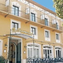 La Brasserie du Provençal  - La Brasserie du Provençal -
