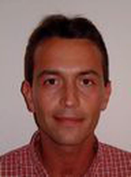 Olivier Putti