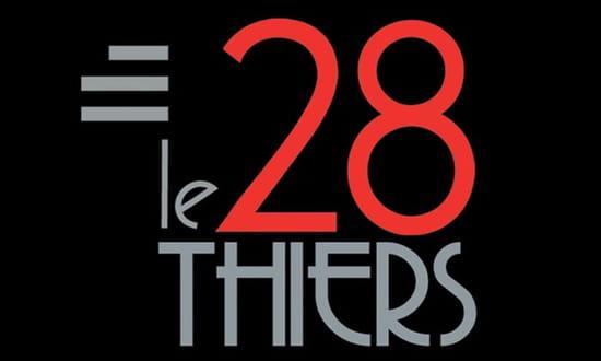 """Résultat de recherche d'images pour """"le 28 restaurant lille"""""""