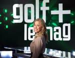 Golf+, le mag
