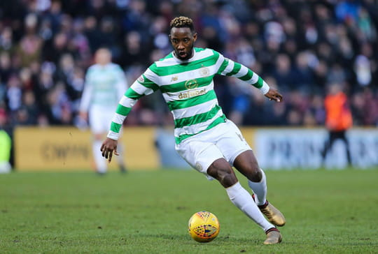 Mercato : Moussa Dembélé vers Lyon, le direct