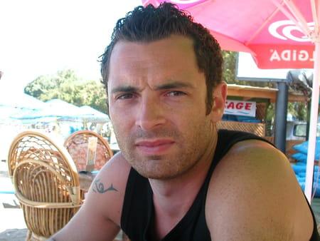 Philippe Manuel