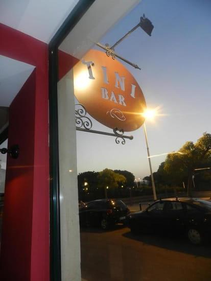 Tini Bar
