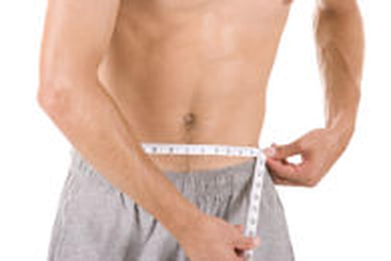5 astuces pour perdre du poids