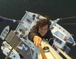 Nomade des mers, les escales de l'innovation