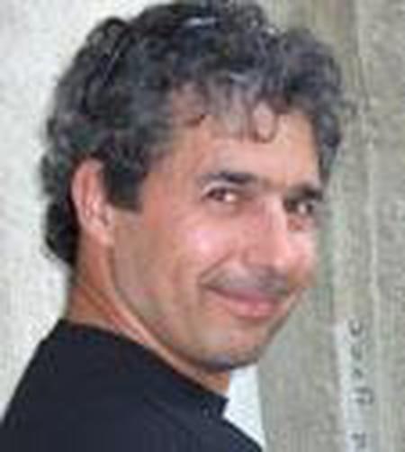 Philippe Corfmat