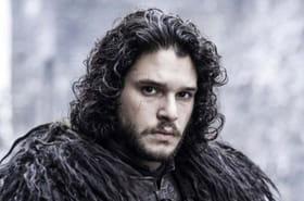 Game of Thrones saison 7: date de sortie, streaming, trailer... Tout savoir