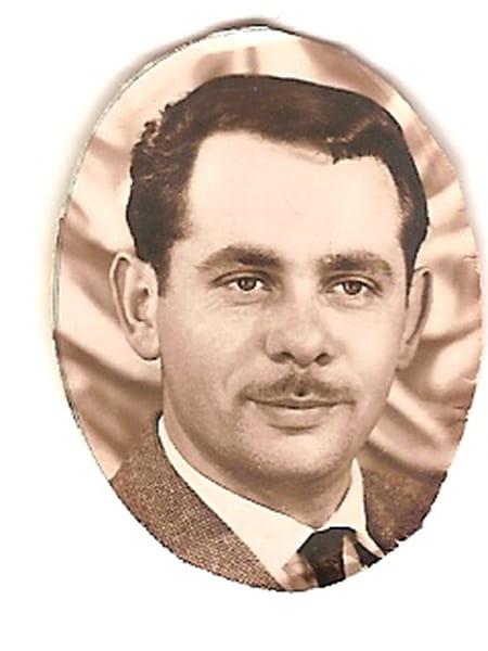François Morana