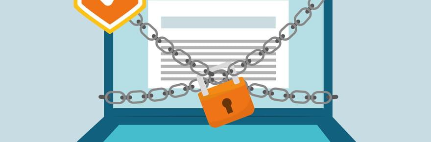 10 logiciels de sécurité gratuits pour faire face à toutes les menaces