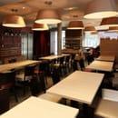 Brasserie Le Clemenceau