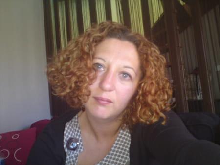 Elodie Ankel