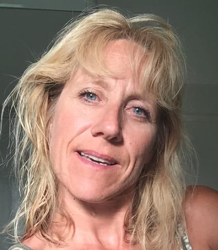 Corinne  Desmets