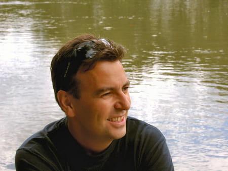 Serge Grenier