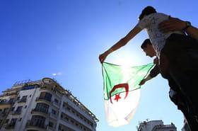 Algérie: le peuple toujours dans la rue, des nouvelles de Bouteflika