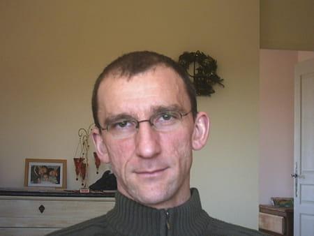 Simon Mehlinger