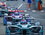 Formule E : ePrix de Diriyah - Les meilleurs moments