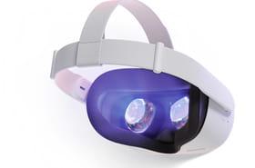 10applications géniales à tester avec l'Oculus Quest 2
