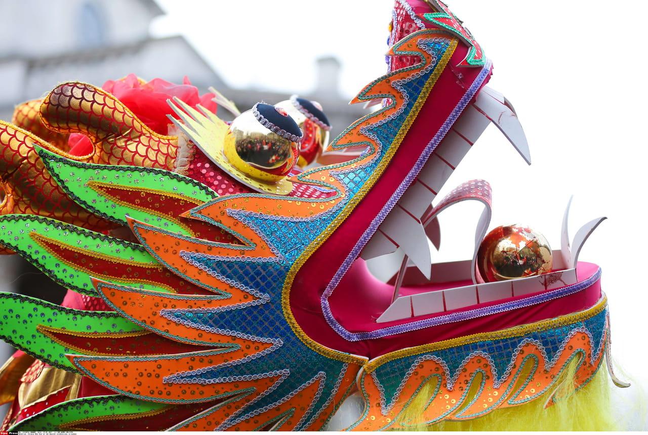 Nouvel An Chinois2019: programme, défilé à Paris, signe et horoscope