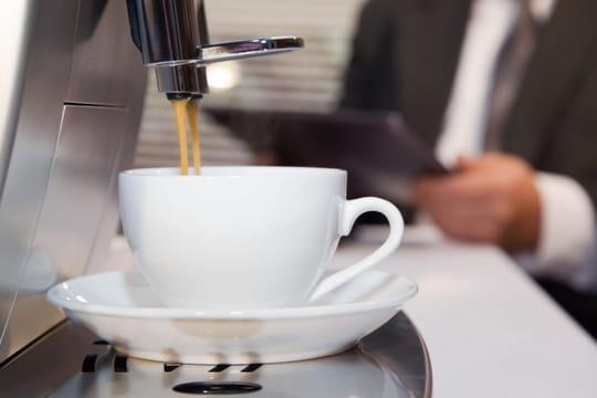 d tartrage senseo comment faire pour d tartrer sa machine caf. Black Bedroom Furniture Sets. Home Design Ideas