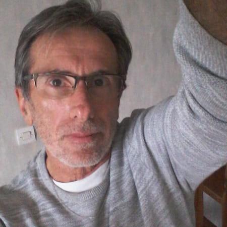 Philippe Schneitter