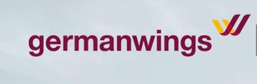 Crash avion : qui sont les victimes à bord de l'Airbus de la Germanwings