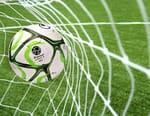 Football : Premier League - Aston Villa / Everton