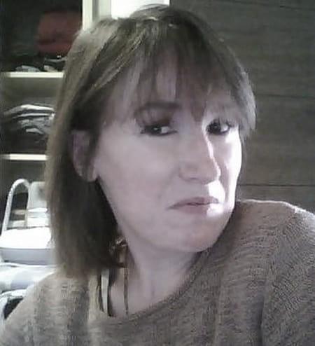 Karine Bouglon