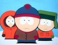 South Park : La garçonnière