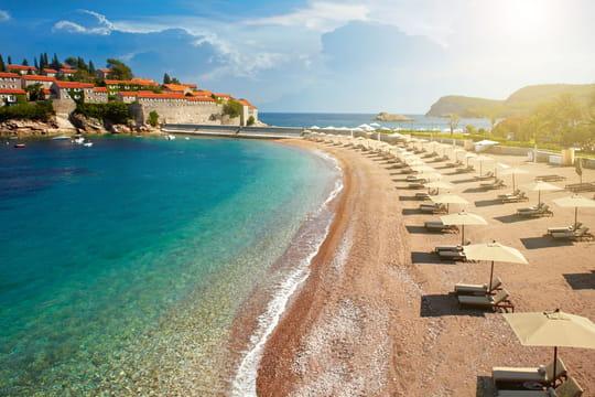 Où partir en septembre? Les destinations idéales pour trouver le soleil