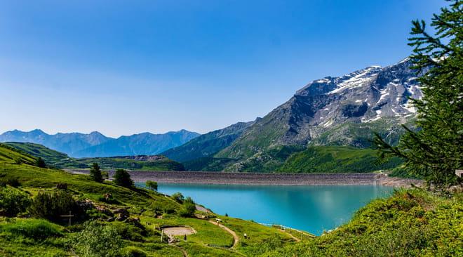 Auvergne: volcans, que faire, que voir, randonnée, visiter, le guide