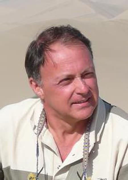 Philippe Bonnet