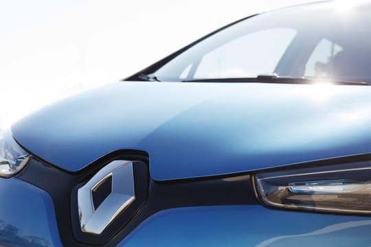 Renault Zoé: la nouvelle Zoése prépare, quelle autonomie? [infos]