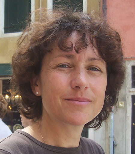 Marie  Pierre Jan- Villemonteil