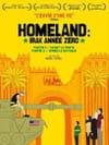 Homeland: Irak année zéro - partie 1/ Avant la chute