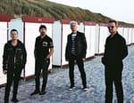 La story de U2