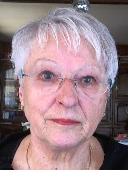 Anne-Marie Fallet