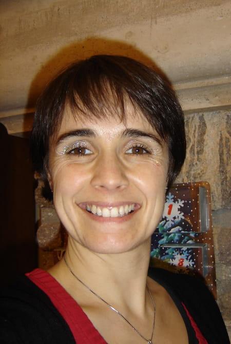 Marie- Laure Rey