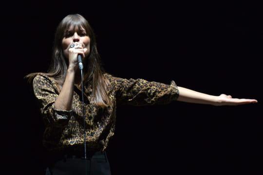 Sorties streaming: Clara Luciani, Vincent Delerm, Tim Dup... Les nouveautés!