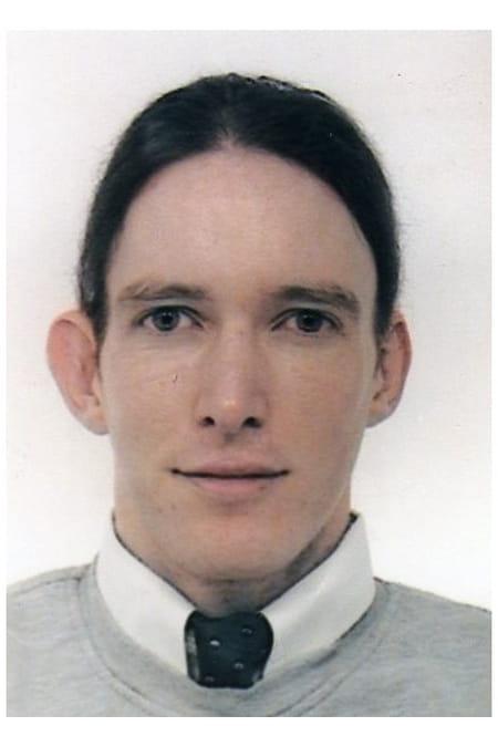 Jeremy Bourreau