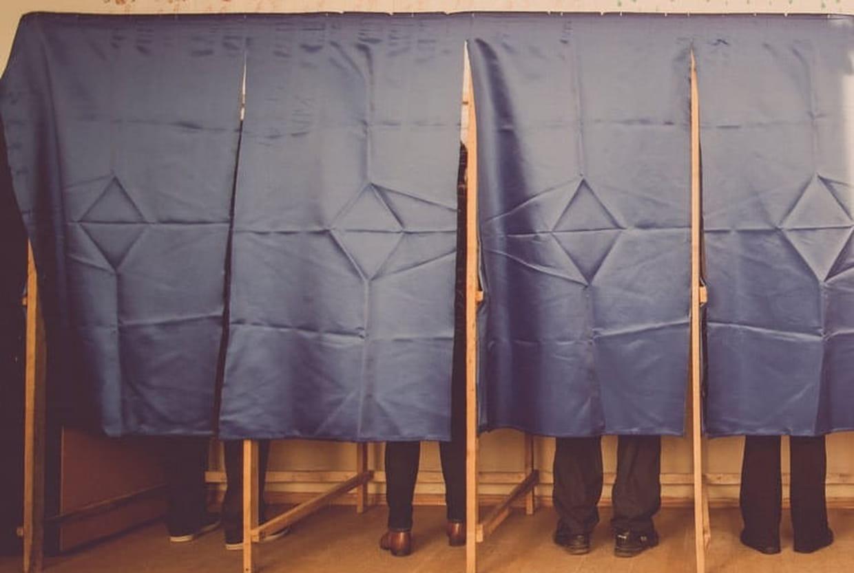 ouverture des bureaux de vote les horaires ont chang. Black Bedroom Furniture Sets. Home Design Ideas